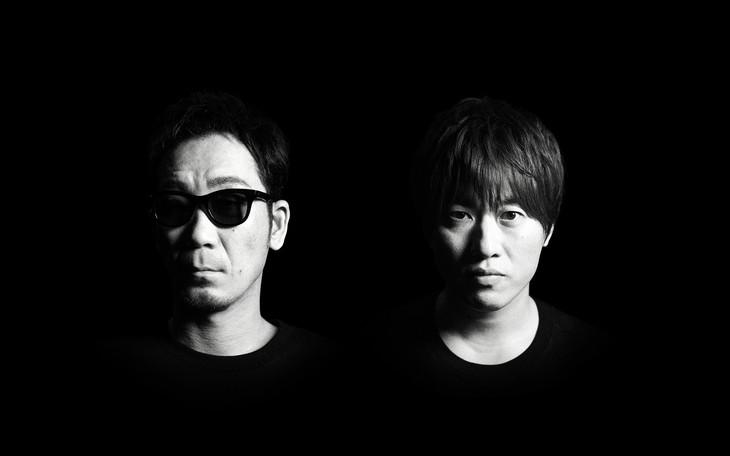 "Kobukuro team up with EXILE/Sandaime J Soul Brothers' NAOTO for their ""Kokoro"" Music Video"
