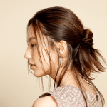 mano_hair66