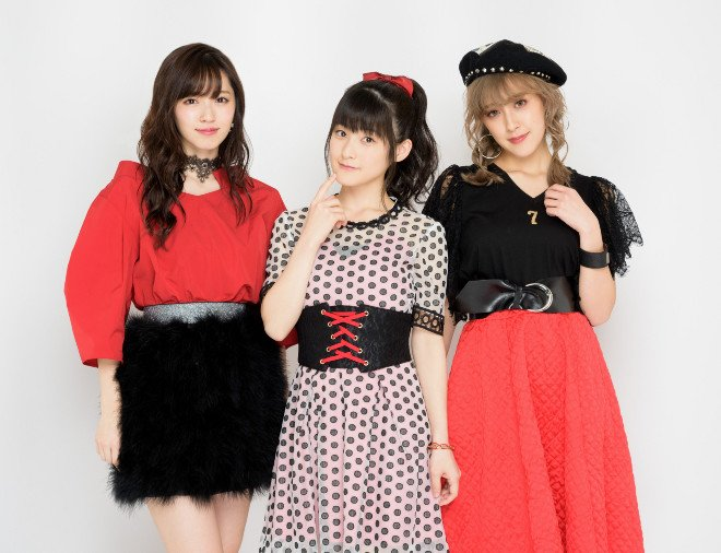 After nearly 10 years Buono! calls it quits
