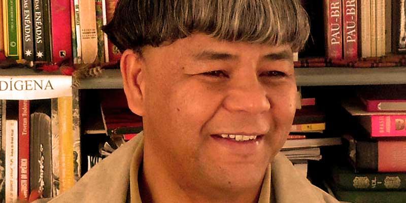 Portrait-Kaka-Arapoty