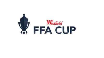 FFA Cup 2017 draw only 24 hours away – Ararat FC