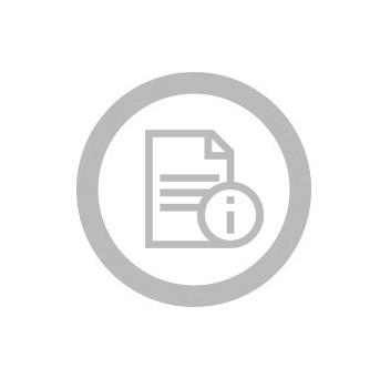 Check-Balance2-352x332
