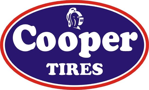 cooper-tires