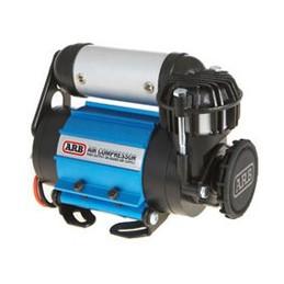 Compressors-259x259