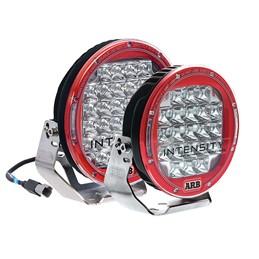Lights-259x259