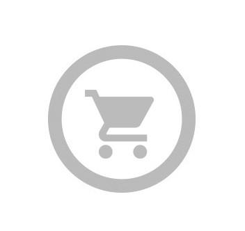 Purchase-Online-352x332