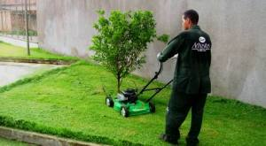 Jardinagem Fortaleza