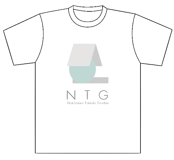 logo-t-sample01