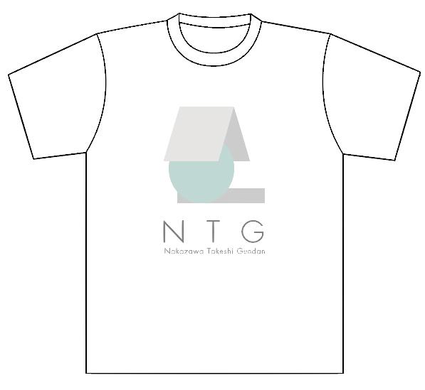 logo-t-sample01