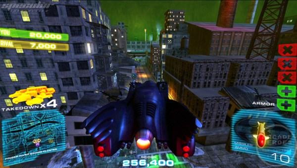 Batman_Screenshot_28