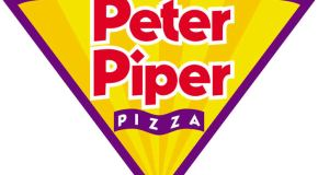 Peter Piper Pizza Acquired By Chuck E. Cheese's Parent Company