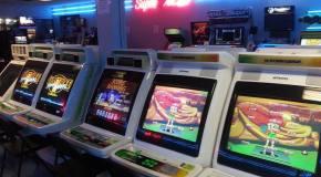 Super Arcade Denied A Permit To Operate In the City of Azusa, CA
