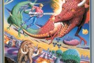 Retro: Space Harrier's 30th Anniversary – Happy Birthday to Space Harrier