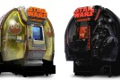 Star Wars Battle Pod Gets A Special Home Release