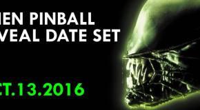 Newsbytes: Aliens Pinball; MaxiTune 5 US; Round1 Opens In Concord,CA; CEC Drops Tokens
