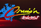 Check Out The New Cruis'n Blast Trailer (w/ some analysis)