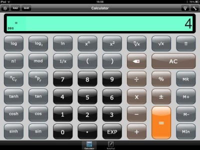 1024x768px How to Calculate Wallpaper with Repeat - WallpaperSafari