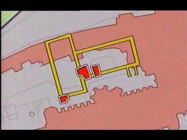 Windsor Plans