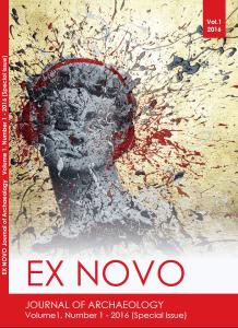 exnovo_cover