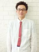 副社長 宮田 誠