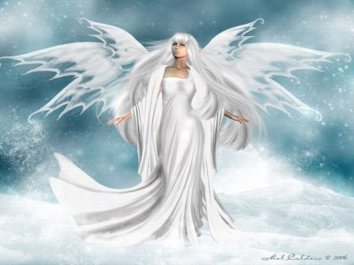 Guidance from the Angels ~ The Illusion of Separation | Archangels and Devas Blog