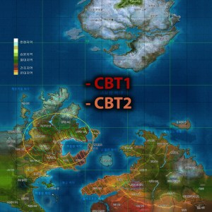 worldmap_cbt2