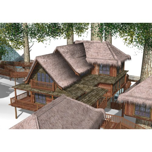 Medium Crop Of Tree Houses For Sale