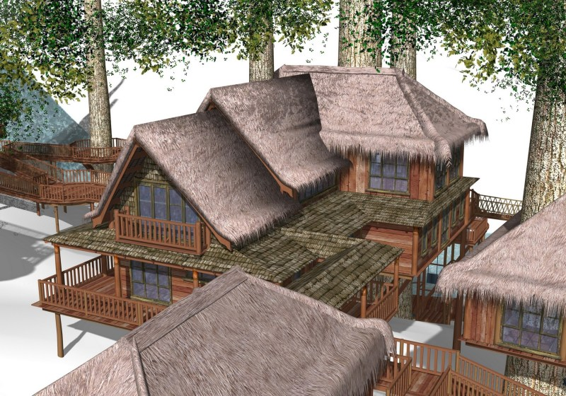 Large Of Tree Houses For Sale