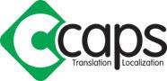 ccaps-logo