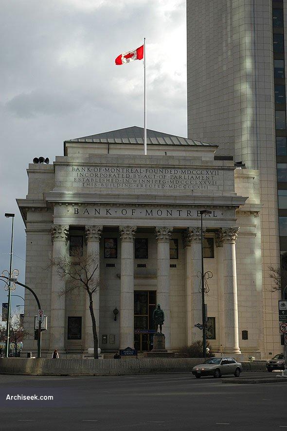 bank_montreal
