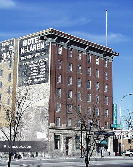 mclaren_hotel_lge