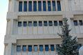 city_hall_council_building_interior_lge