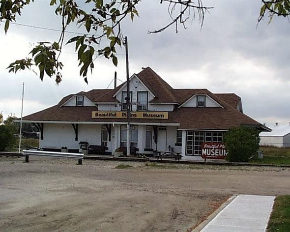 neepawa-railway_station_lge