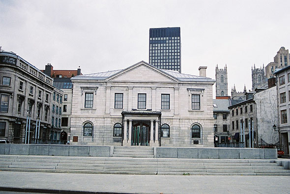 customhouse_lge