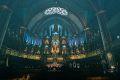 basilica_interior2_lge