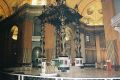 cathedral_interior6_lge