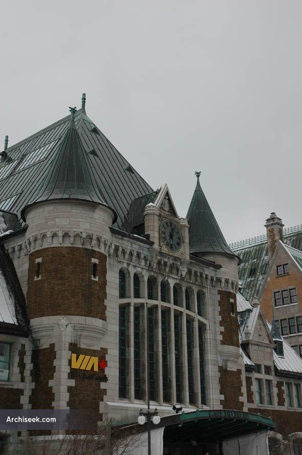railwaystation_lge