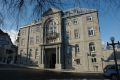 seminary10_lge