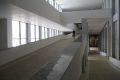 modernartmuseum6_lge