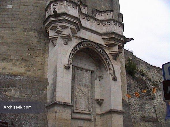 amboise_chateau_exterior_detail_lge