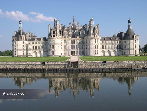 chambord-chateau_lge