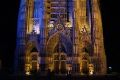 cathedral_spires_night2_lge