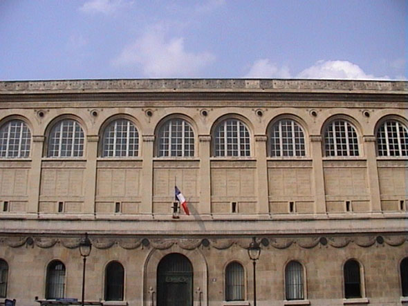 st_genevieve_library_lge
