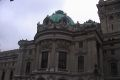 opera_garnier_exterior_detail_lge