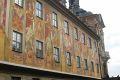 bamberg-rathaus2