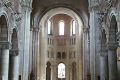 stanns_interior_nave_apse_lge
