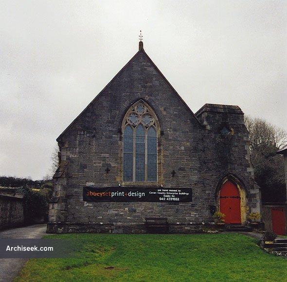 former_church_lge