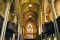 chapelroyal_interior_lge