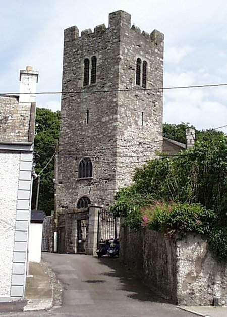 church_of_ireland_tower_lge