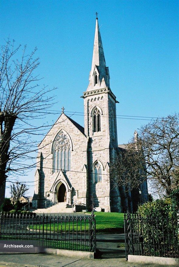 presbyterian_church_york_road_lge